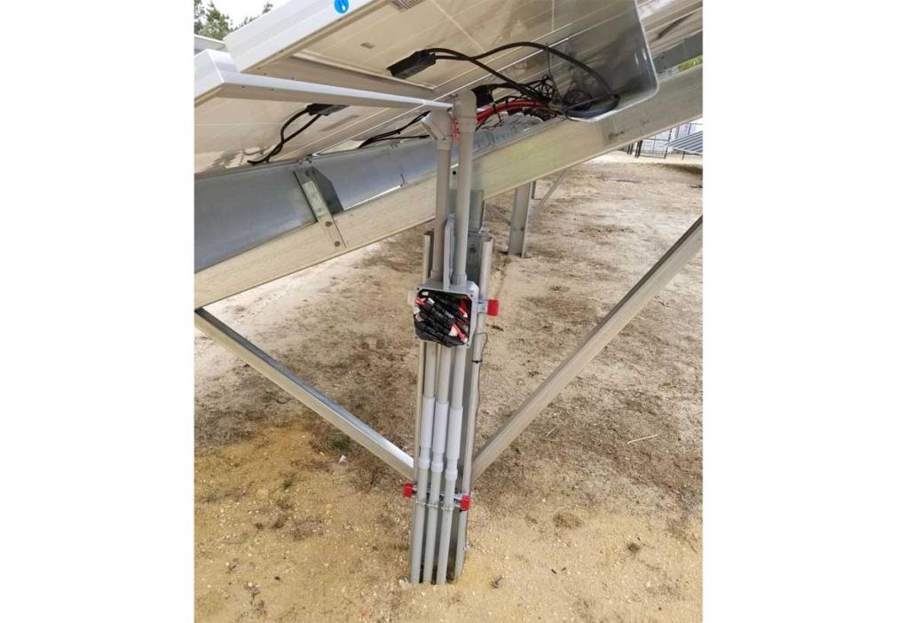 Solar-Inspection